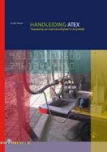 Nico Kluwen , Handleiding ATEX