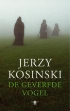 Jerzy  Kosinski De geverfde vogel
