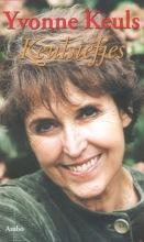 Yvonne  Keuls Keulsiefjes