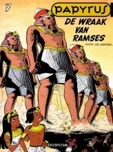 De,Gieter Papyrus 07