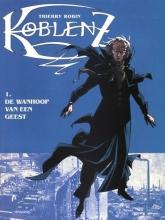 Thierry,Robin/ Robin,T. Koblenz 01