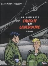 Albert,Uderzo/ Charlier,,Jean-michel Tanguy en Laverdure, de Complete Lu03