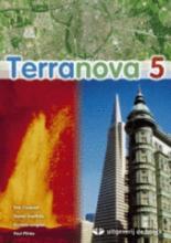 Terranova 5 - Leerboek