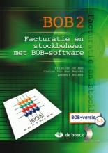 Bob 2 - Facturatie en Stockbeheer (versie 3