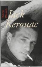 K.  Wasch Jack Kerouac