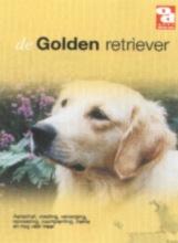 , De golden retriever
