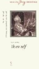C.G. Jung , Ik en zelf