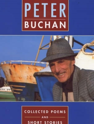 Peter Buchan,Collected Poems and Short Stories