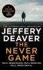 Deaver Jeffery, Never Game