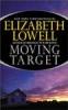Elizabeth Lowell, Moving Target