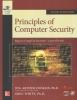 Conklin, Wm. Arthur, Principles of Computer Security