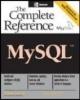 Vaswani, Vikram, MySQL