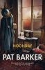 P. Barker, Noonday