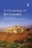 Timothy Venning,   Peter (University of Oxford, UK) Frankopan, A Chronology of the Crusades