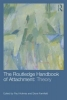 The Routledge Handbook of Attachment, Theory