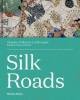 Whitfield Susan, Silk Roads