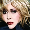 Anouk , Cd anouk queen for a day