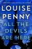 Penny Louise, All the Devils Are Here
