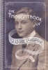 Fitzgerald, F. Scott, The Thoughtbook of F. Scott Fitzgerald