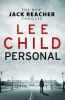 Child, Lee, Personal