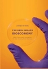 James Mittra, The New Health Bioeconomy