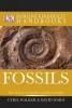 Ward, David, Fossils