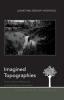 Highfield, Jonathan Bishop, Imagined Topographies