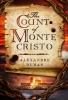A. Dumas, Count of Monte Cristo