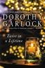 Garlock, Dorothy, Twice in a Lifetime