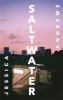 Jessica Andrews, Saltwater: Winner of the Portico Prize