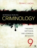 <b>Frank E. Hagan</b>,Introduction to Criminology