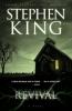 S. King, Revival