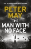 May, Peter, The Man With No Face