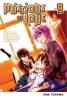 Toyama, Ema, Missions of Love 9
