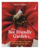 D. Purdie, ,Bee Friendly Garden