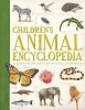 Whitfield, Philip, Childrens Encyclopedia of Animals