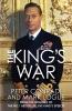 Conradi Peter & M.  Logue, King's War