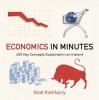 In Minutes, Economics