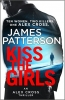 Patterson James, Kiss the Girls