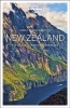 Lonely Planet, Best of Best of New Zealand part 2nd Ed