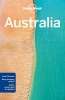 Lonely Planet, Australia part 19th Ed