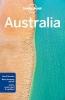 <b>Lonely Planet</b>,Australia part 19th Ed