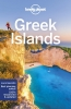 Lonely Planet, Greek Islands part 10th Ed