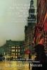 David Marcum, The MX Book of New Sherlock Holmes Stories - Part XIV