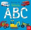Jannie Ho, Vehicles ABC