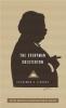Chesterton, G K, Everyman Chesterton