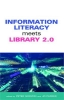 Peter Godwin, Information Literacy Meets Library 2.0