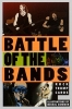 S. Ellock, Battle of the Bands