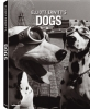 Elliott Erwitt�s Dogs, Foreword by Peter Mayle
