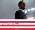 Blees, Christian, Barack Obama
